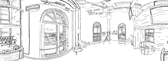 DrawingRoomCrop01_700