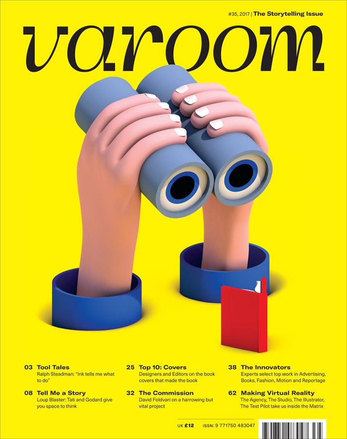 VAROOM-COVER-700px