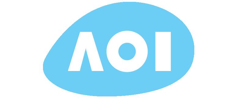 The AOI