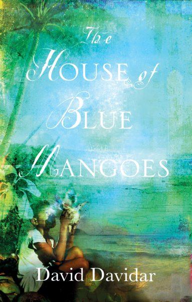 The House of Blue Mangoes / W&N Books