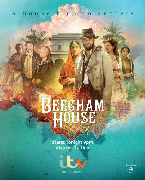 Beecham House / ITV