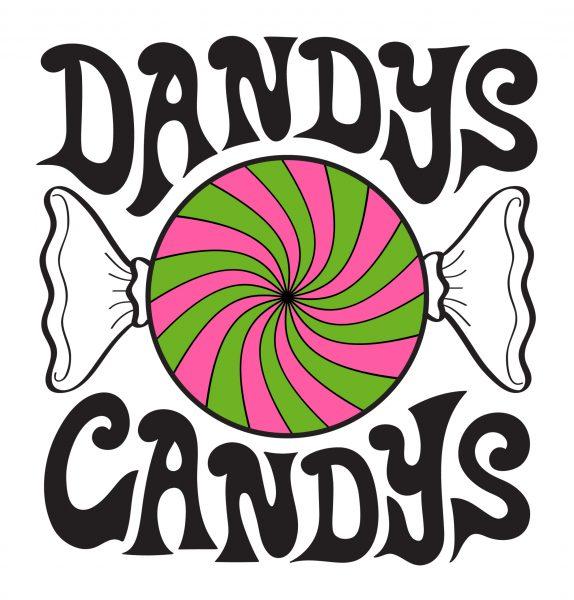 Dandys Candys