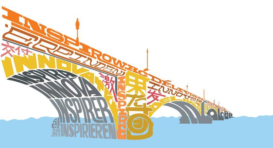 Futurestep Bridge