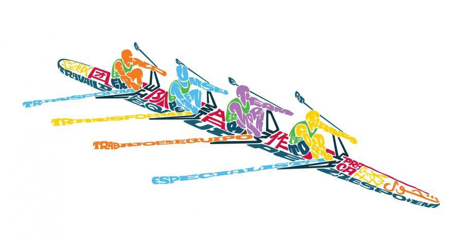 Futurestep Rower