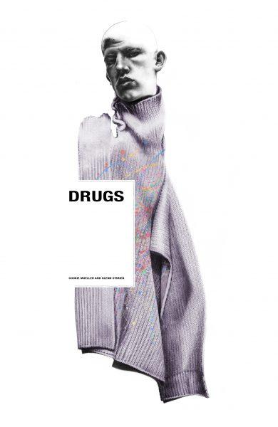 RAF Drugs