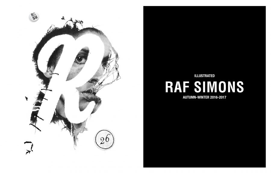 Raf campaign