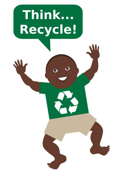 Recycle Baby