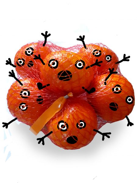 orangenet