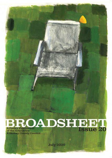 Broadsheet2020
