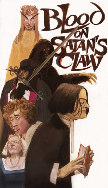 The_Blood_On_Satan's_Claw
