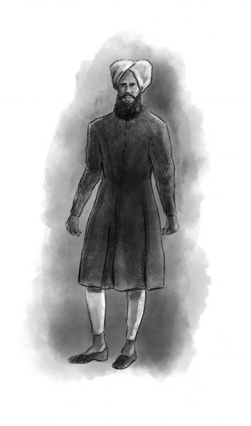 Sherlock Holmes 142