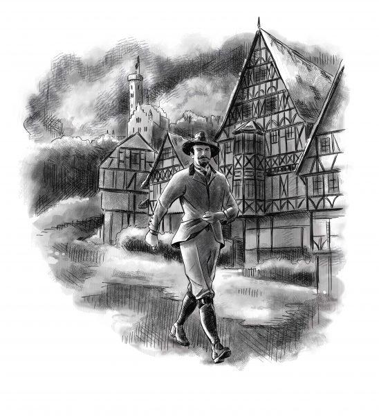 Sherlock Holmes page 10