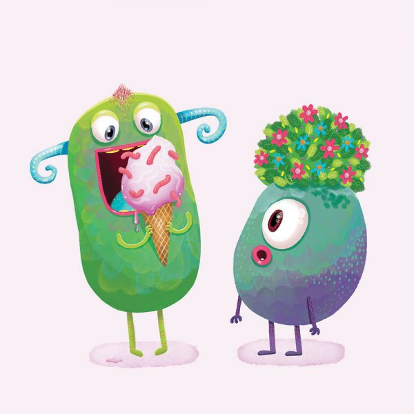 Monster_icecream_nicola-anderson