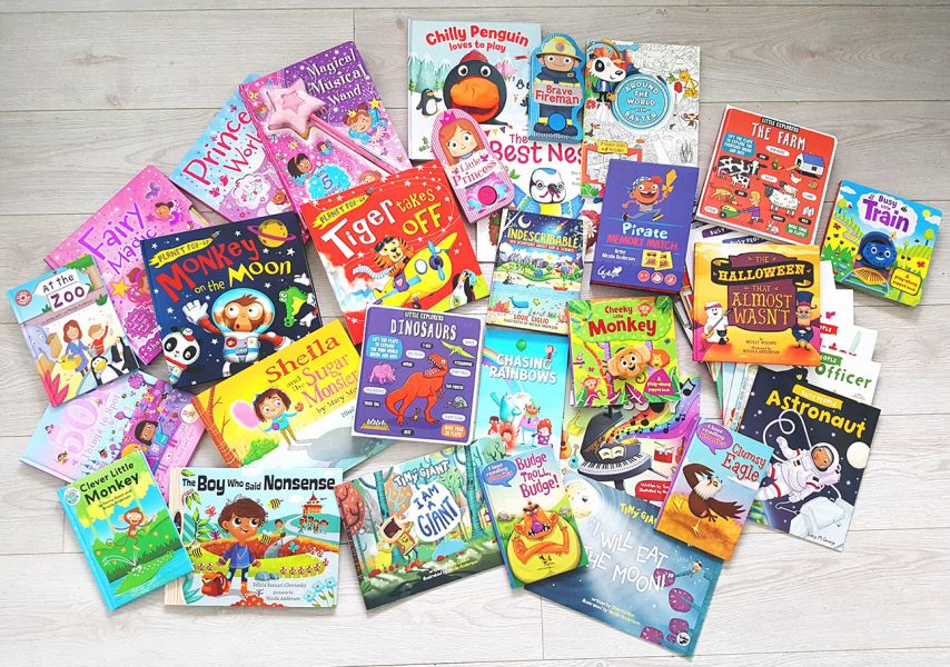 childrens-books-andotwin