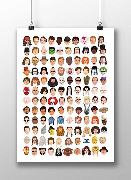 movie-heads-print-andotwin