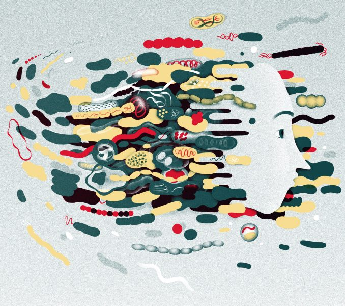 seanmcsorley_NYTscience_microbiome_image1