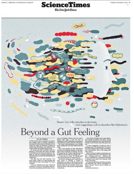 seanmcsorley_NYTscience_microbiome_image3