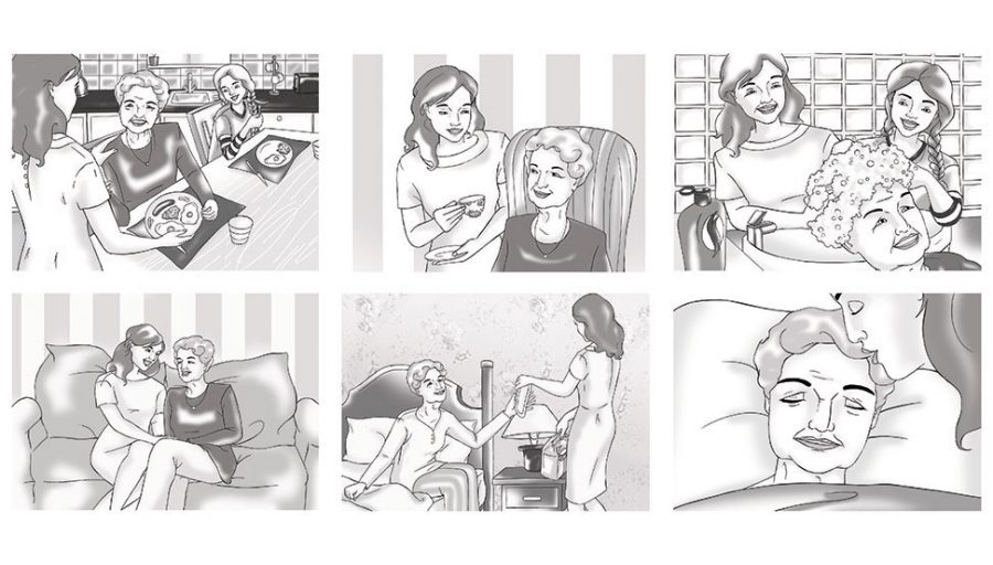 21Tena-storyboard---georgie-fearns