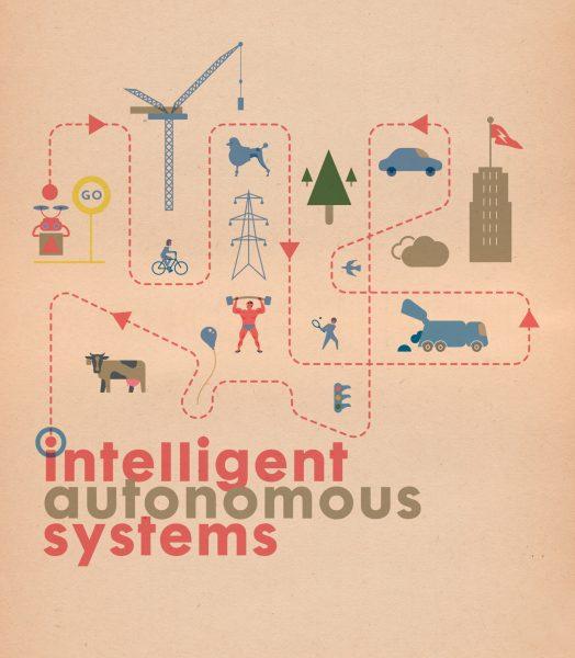 ntelligent Autonomous Systems IEEE Computer Magazine