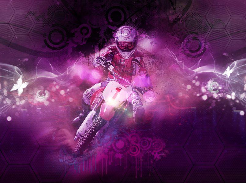 MotorX Sports