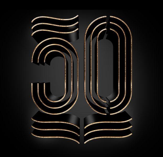 50 / Libramore Book Podcast