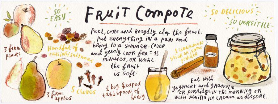 TDTC_FruitCompote_NKoekoek