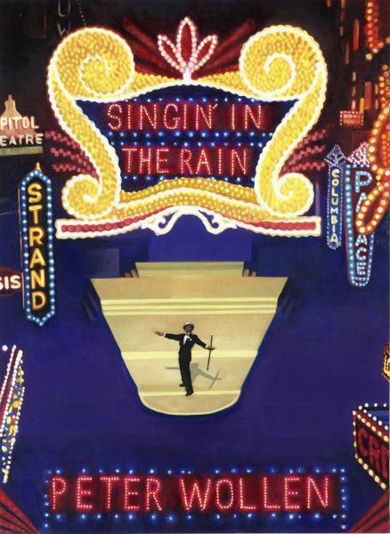 Singin' In The Rain BFI Film Classics