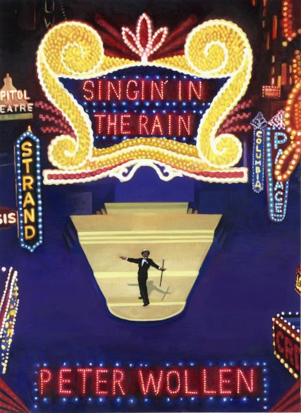Singin' In The Rain BFI Film Classics