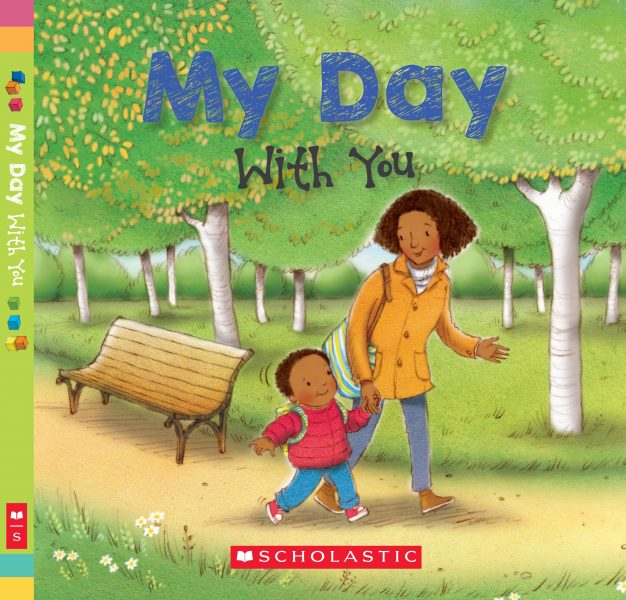 my-day-with-you-front-cover