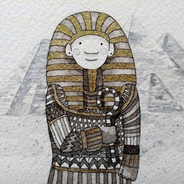 Victoria-Ellis-Ancient-Egypt
