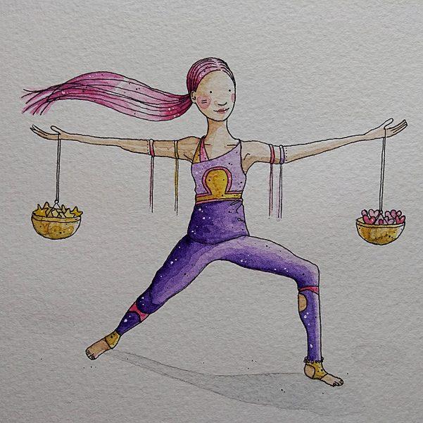 Victoria-Ellis-Libra-Yoga-Girl