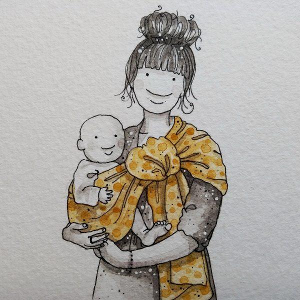 Victoria-Ellis-Mother-and-Baby