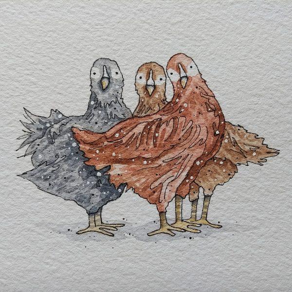 Victoria-Ellis-Three-French-Hens