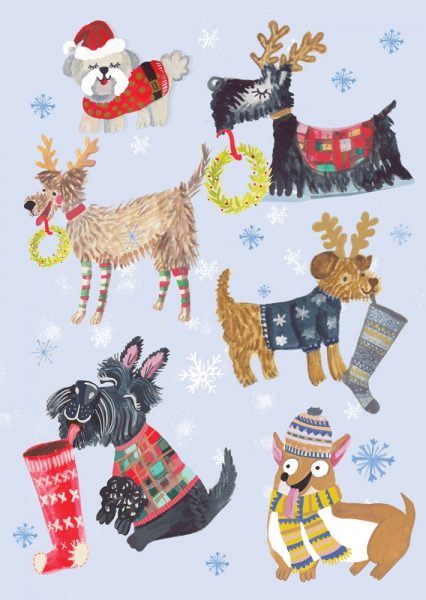 dog-card