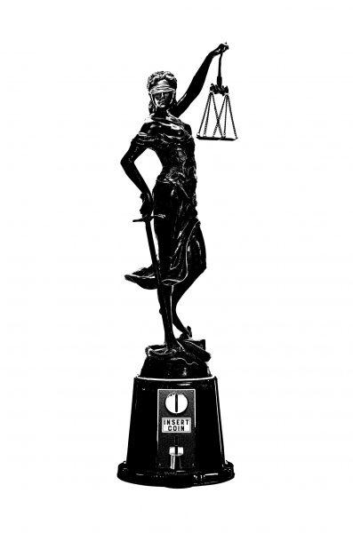 JUSTICE LTD.