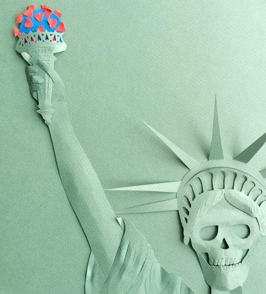 Covid Liberty