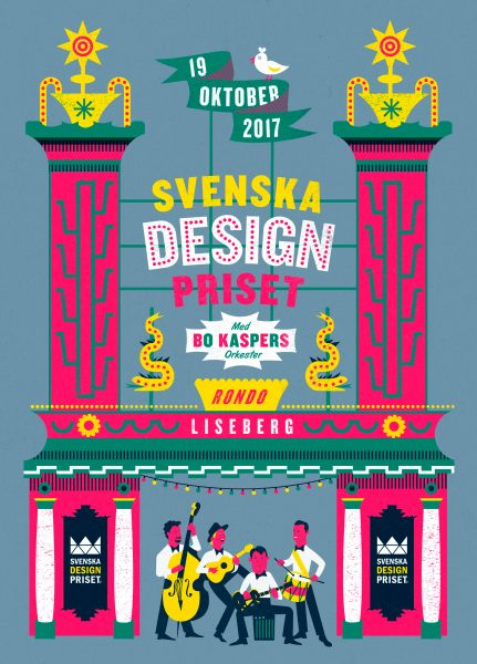 svenska_designpriset_2017_affisch