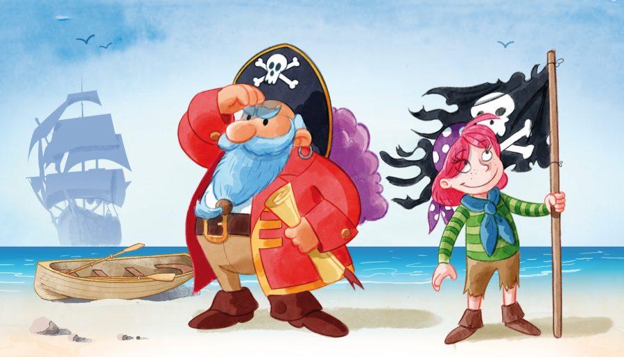 Pirates02
