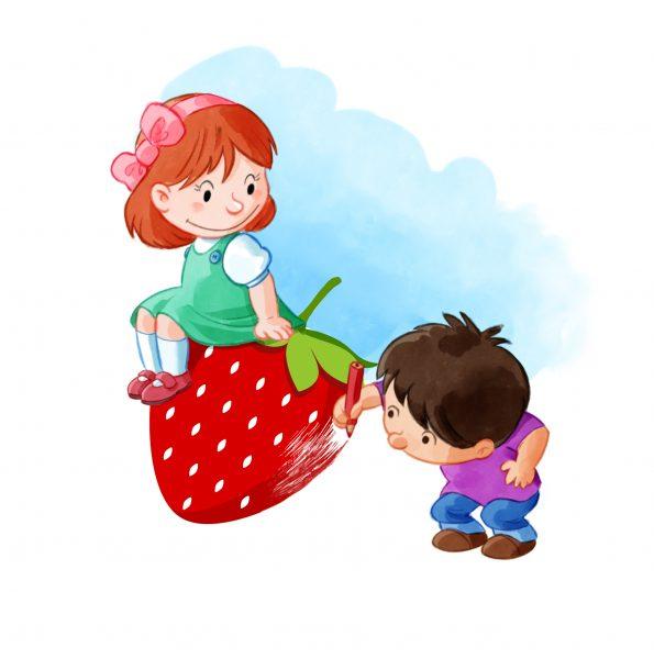 Strawberrykids3