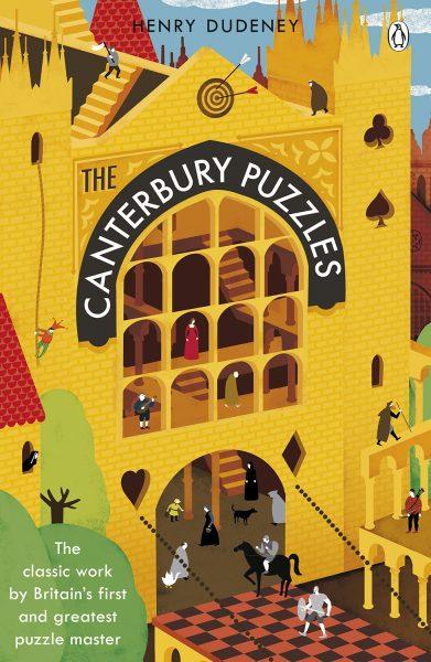 CanterburyPuzzlesWIA