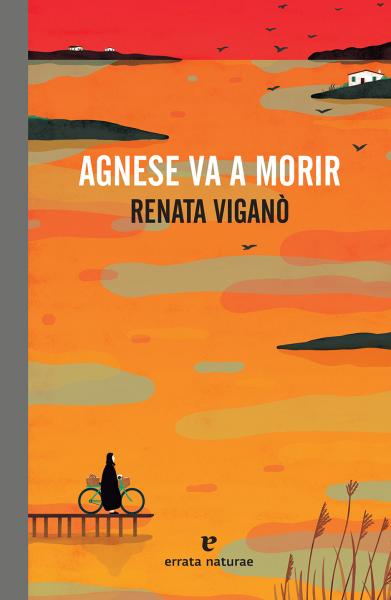 'Agnese va a Morir'