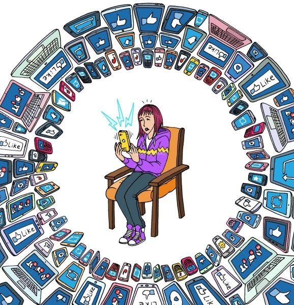 lady-holding-phone