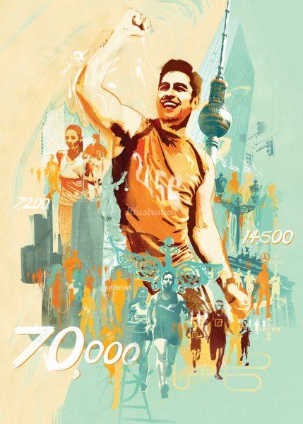 sports-illustration