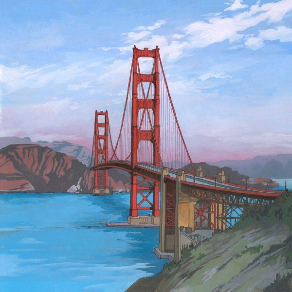 Golden-Gate-Bridge-SF
