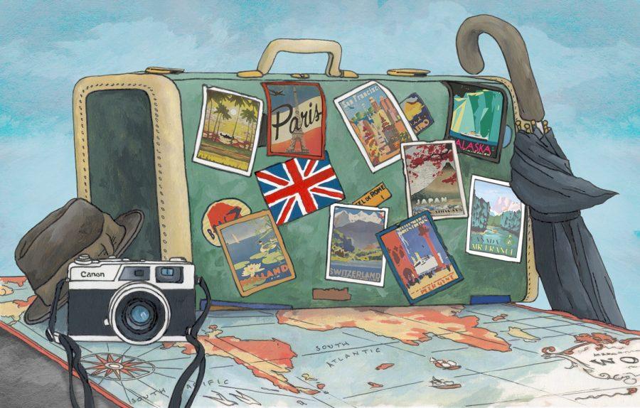 Luggage-Illustration-by-Jonathan-Chapman