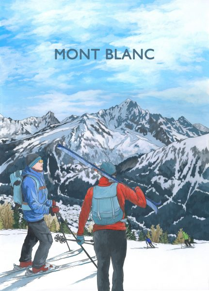 Mont-Blanc-Busy-by-Jonathan-Chapman