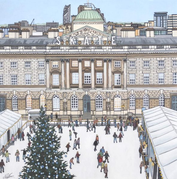Skate Somerset House by Jonathan Chapman-1