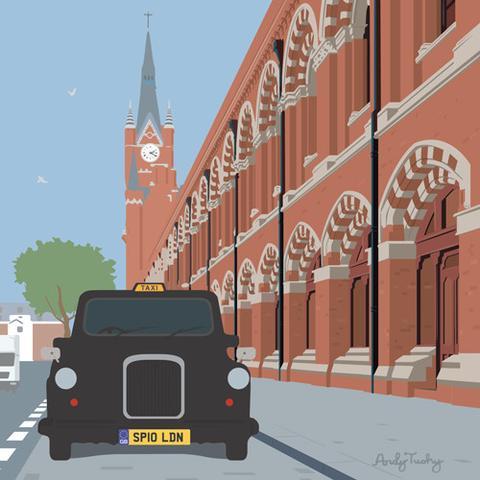 St.Pancras-International-London_large