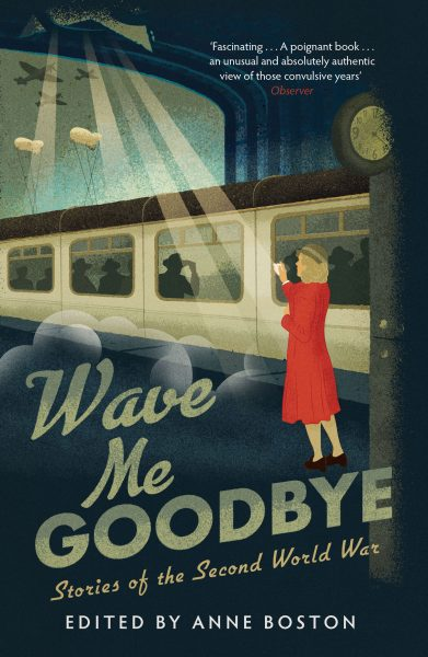 Wave-Me-Goodbye