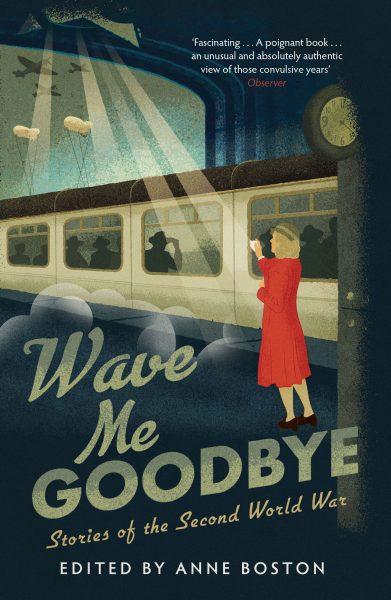Wave-Me-Goodbye